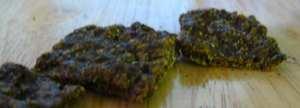 Name:  liver-treat.jpg Views: 206 Size:  13.6 KB