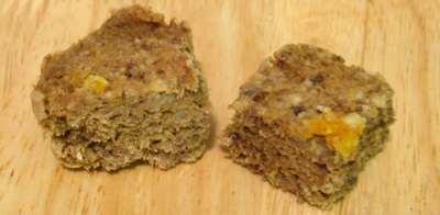 Name:  meat-loaf.jpg Views: 205 Size:  18.3 KB