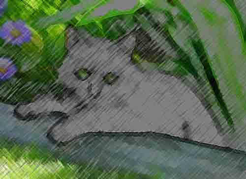 Name:  Practice_colorpencil.jpg Views: 158 Size:  32.5 KB