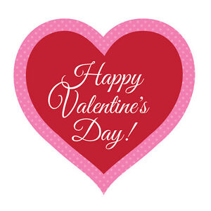 Name:  Valentines Heart.jpg Views: 392 Size:  17.3 KB