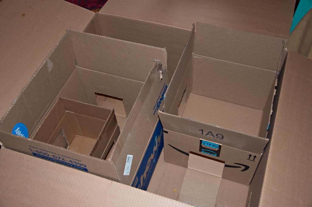 Name:  JDs cat maze 3-11-18 A.jpg Views: 353 Size:  61.5 KB