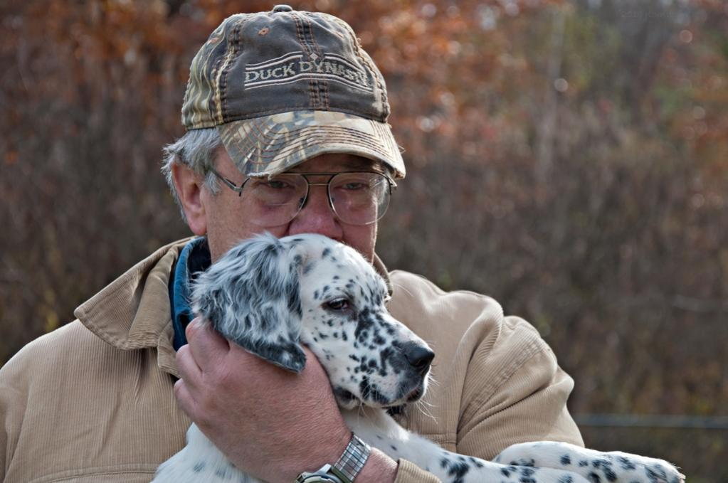 Name:  Loon and Rick hit it off 10-23-19 D.jpg Views: 125 Size:  80.1 KB