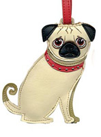 pug-1