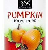 Tip 75 – Pumpkin for cats – pumpkin for dogs – Pumpkin for diarrhea or constipation
