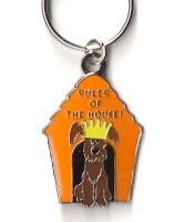 Ruler of the House Charm