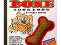 The Doggie Bone Cookbook