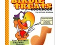 The Birdie Treats Cookbook